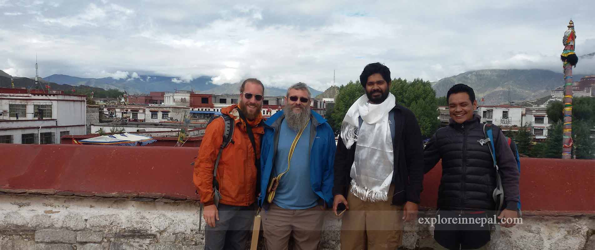 LHASA-TOUR-EVEREST-BASE-CAMP