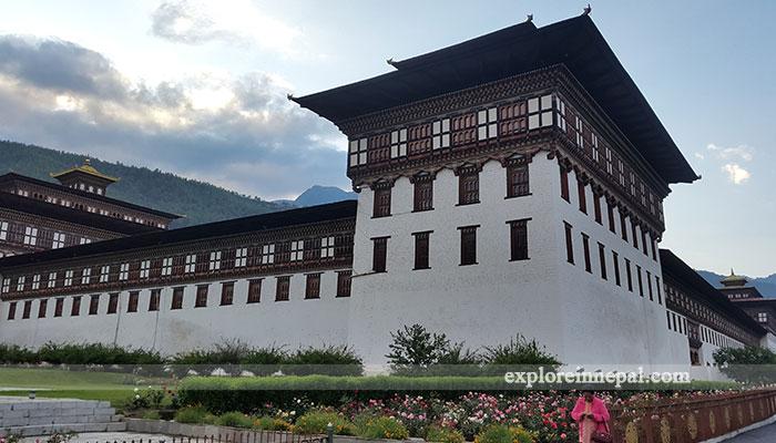 bhutan6-2jpg