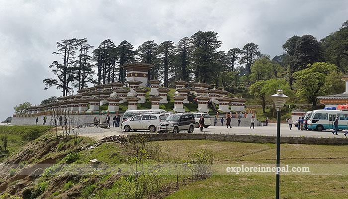 bhutan8-1r