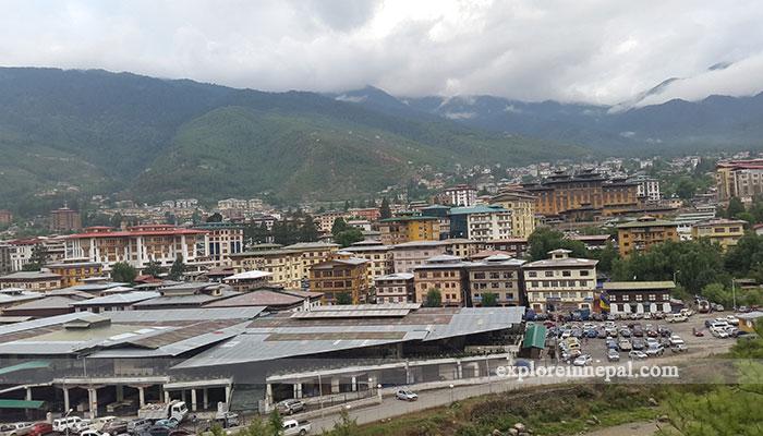 bhutan8-2