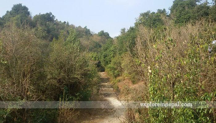 shivapuri3