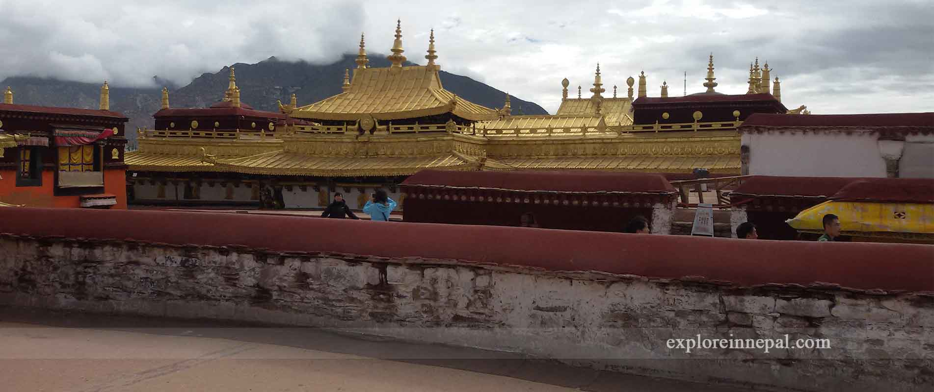 tibet-cultural-tour-view