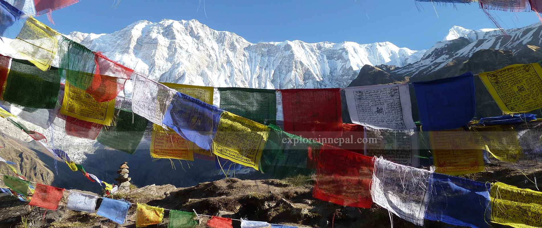annapurna-base-camp-view