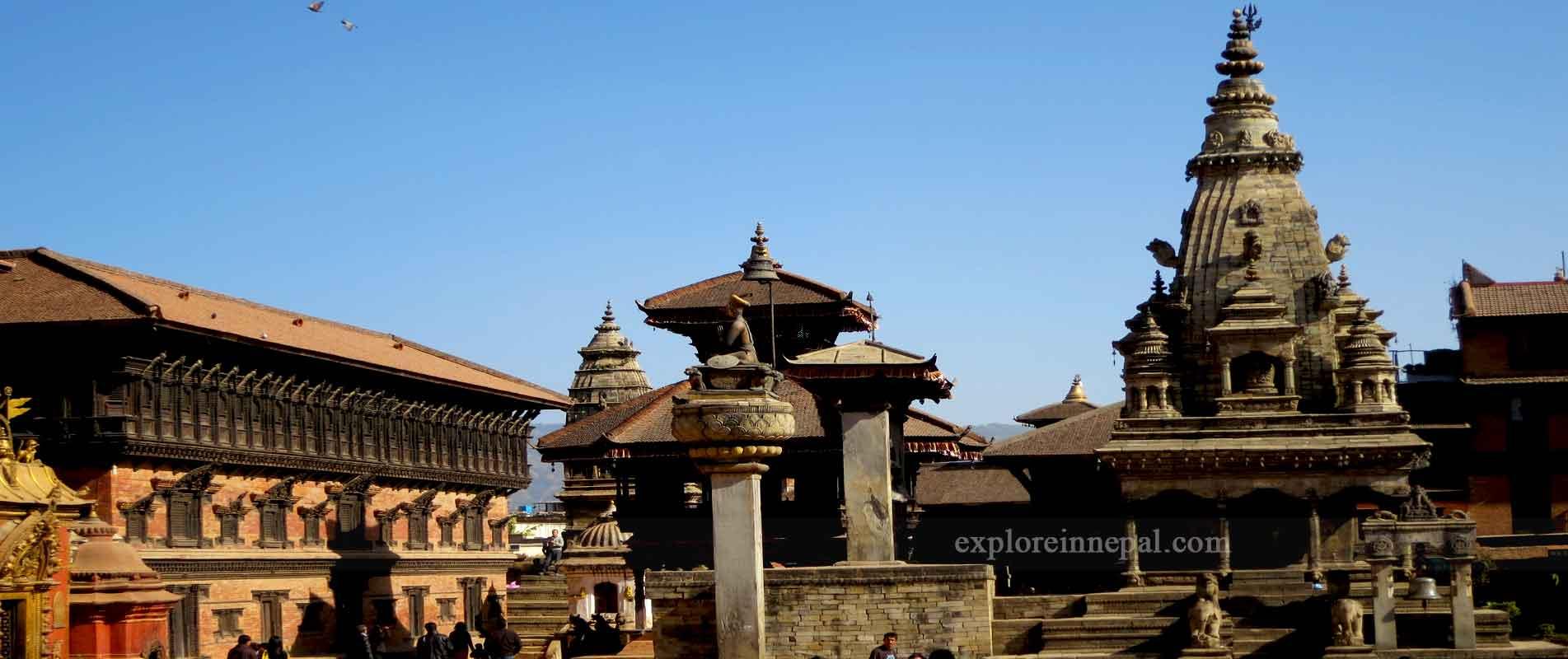 bhaktapur-durbar-square-tour