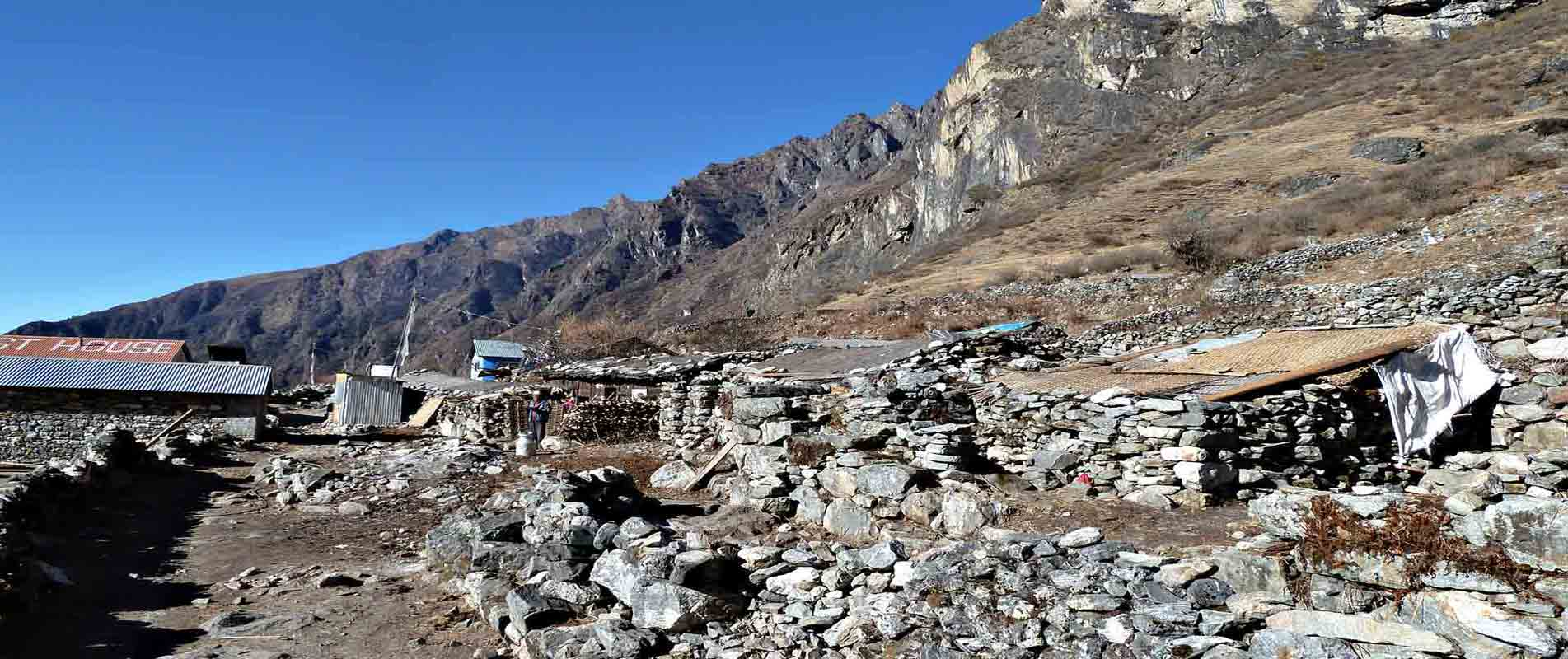 explore-the-langtang