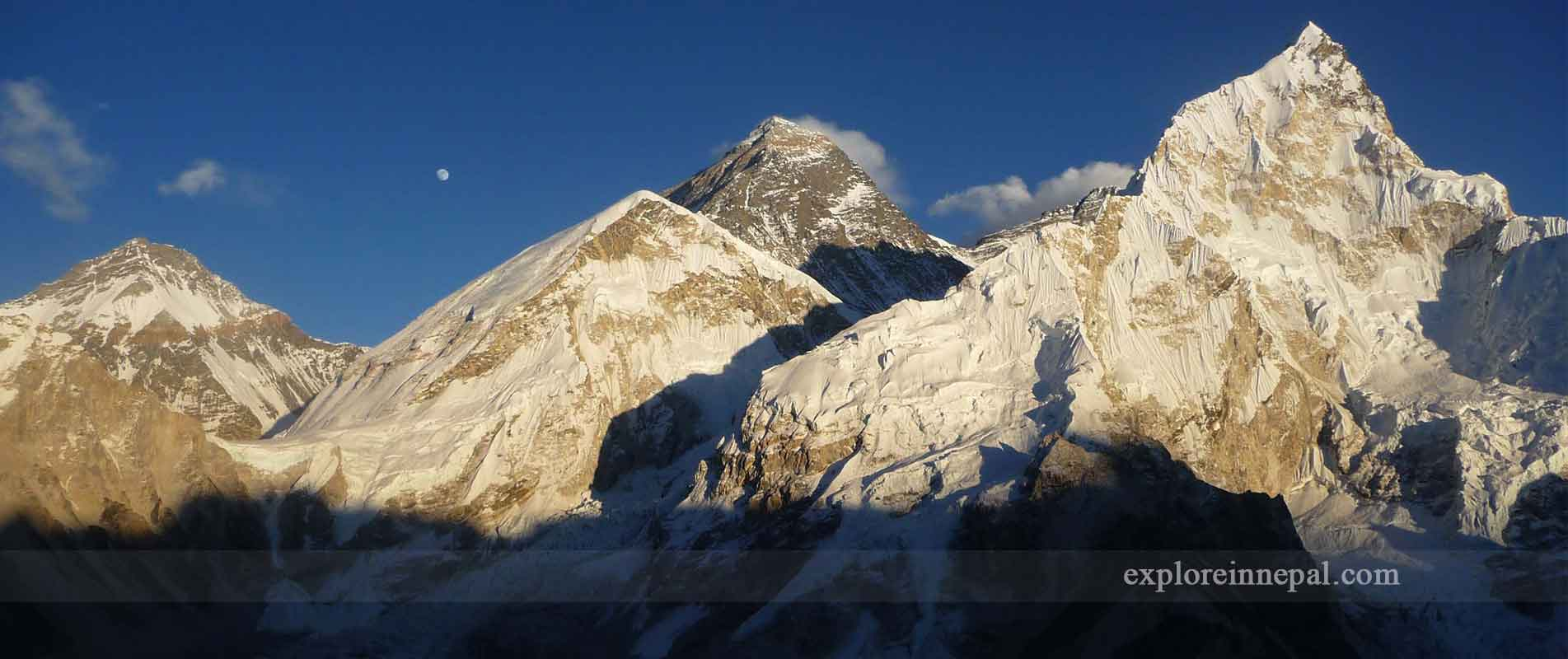 gokyo-beautiful-view