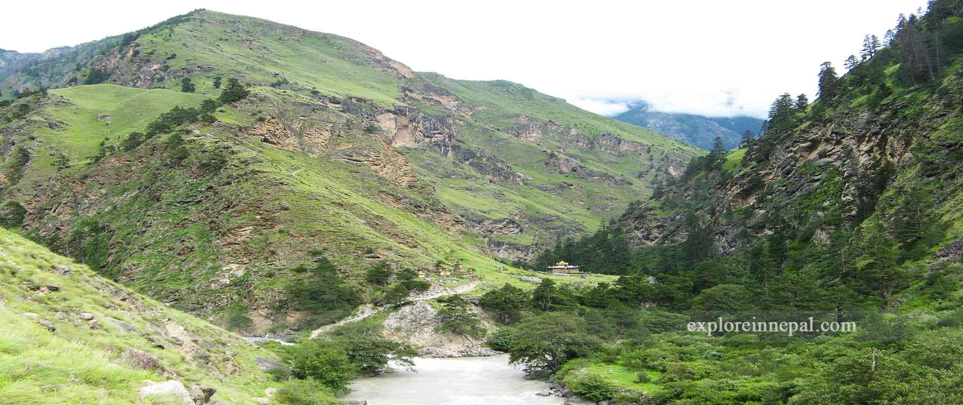 rara-scenery