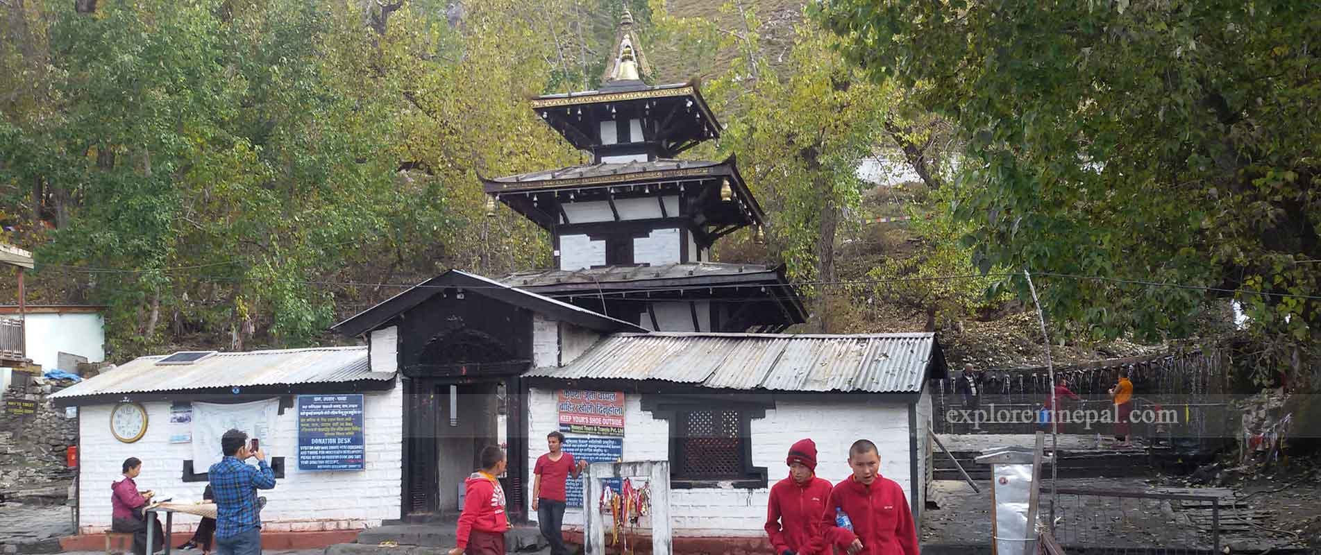 tour-in-annapurna-circuit