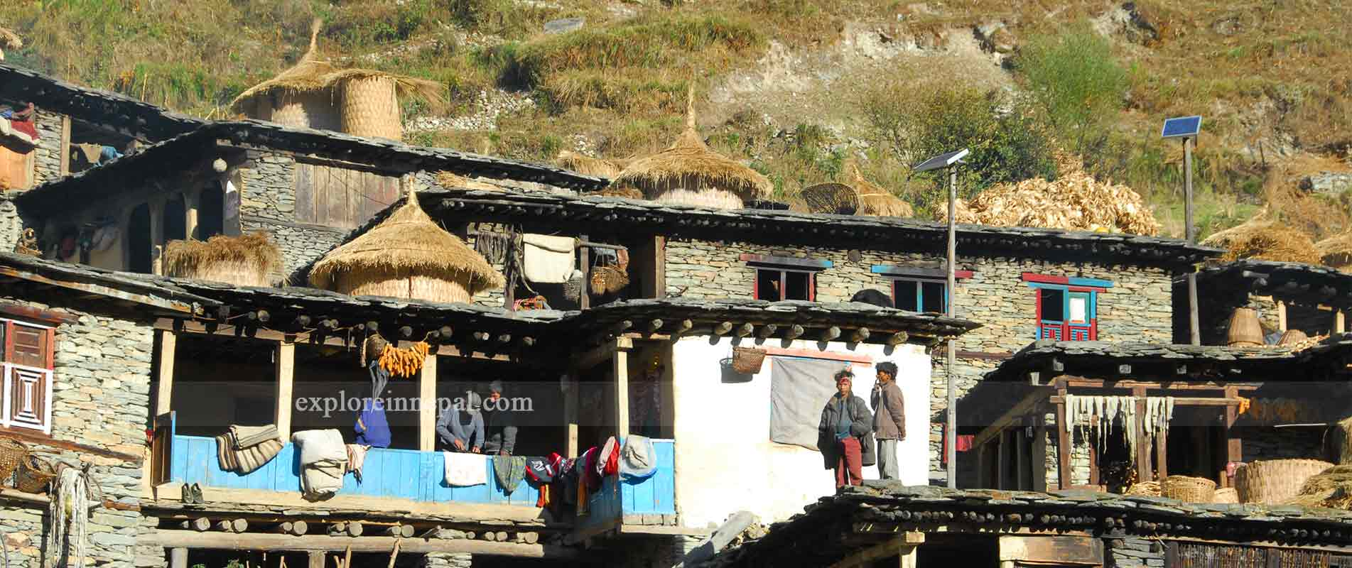 tour-in-lower-dolpo
