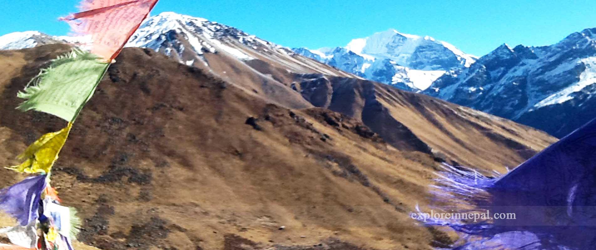 yala peak-view