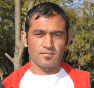 jaya-bahadur-khatri