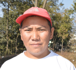 mingmar-sherpa