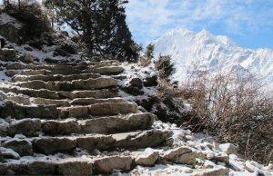 adventure-in-nepal