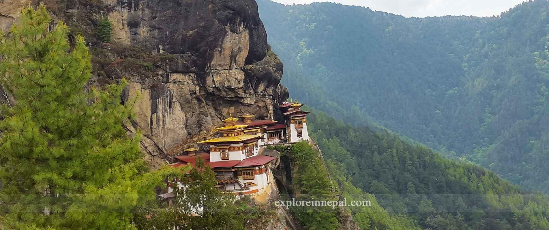 bhutan-slider