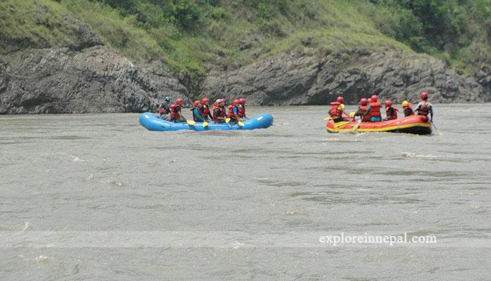 day-tour-trisuli-rafting