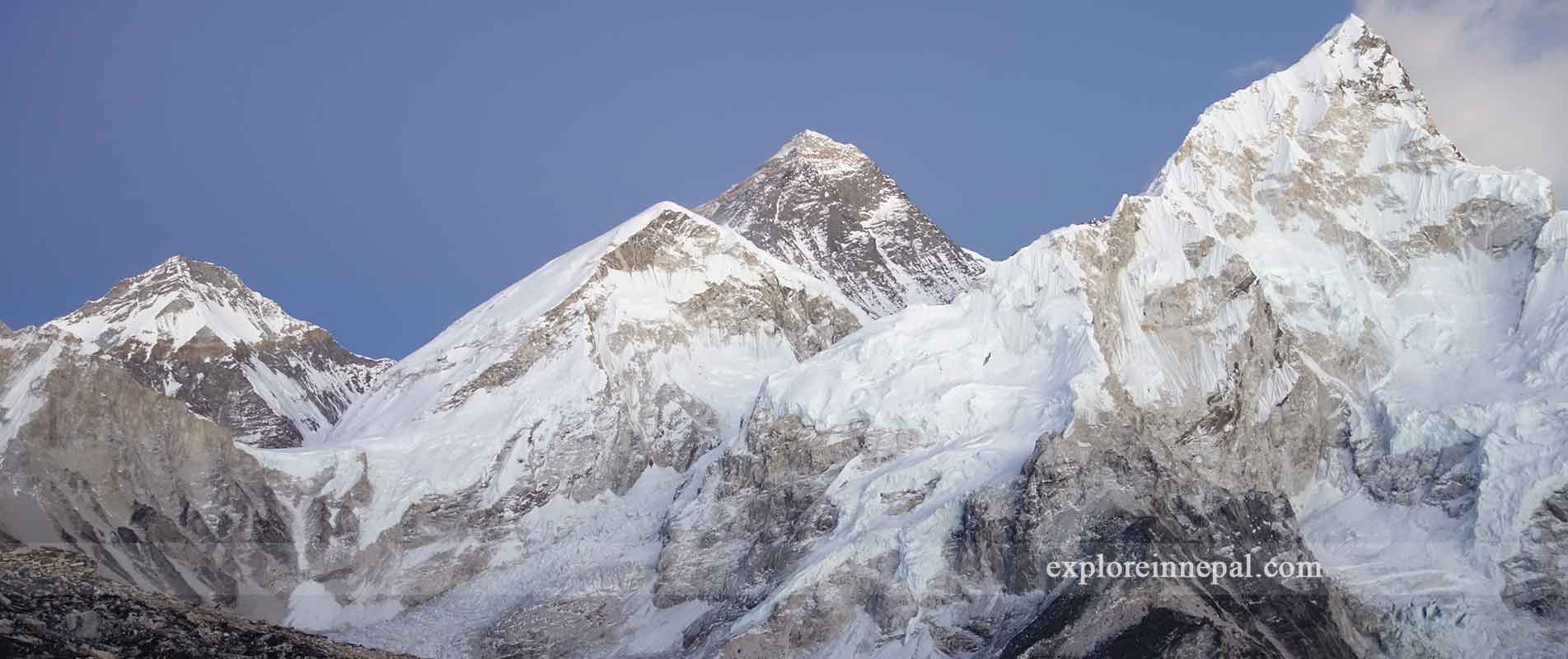 everest-base-camp-view
