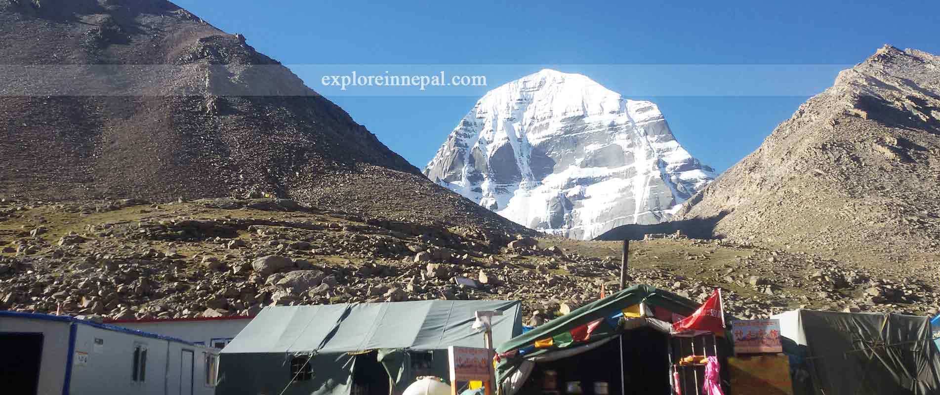 holi-kailash-tour