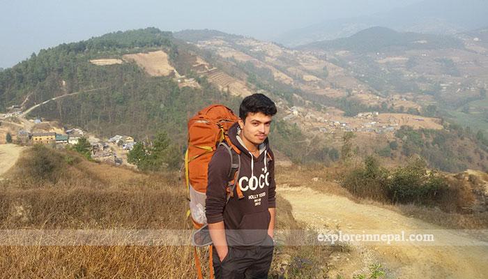 shivapuri2