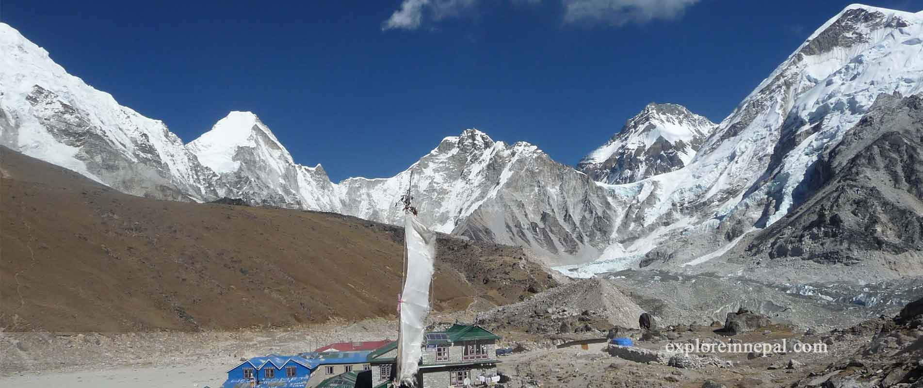 tour-in-everest-base-camp