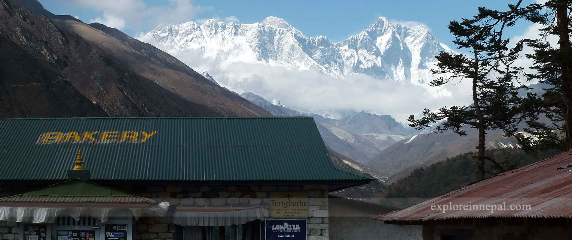 everest-view-trek