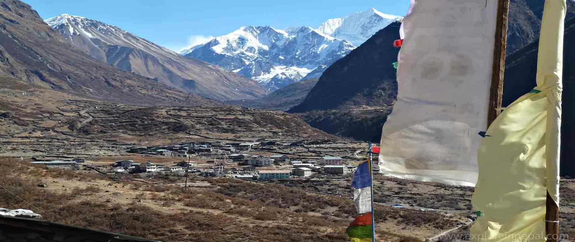langtang-explore-in-nepal