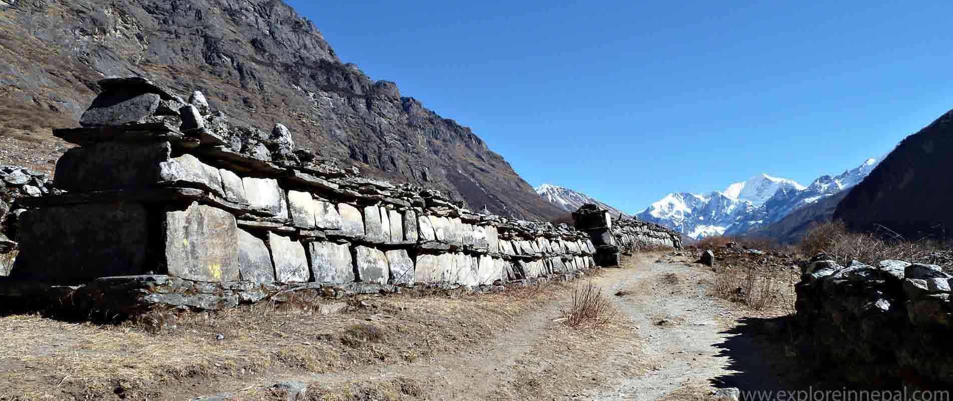 langtang-view-nepal