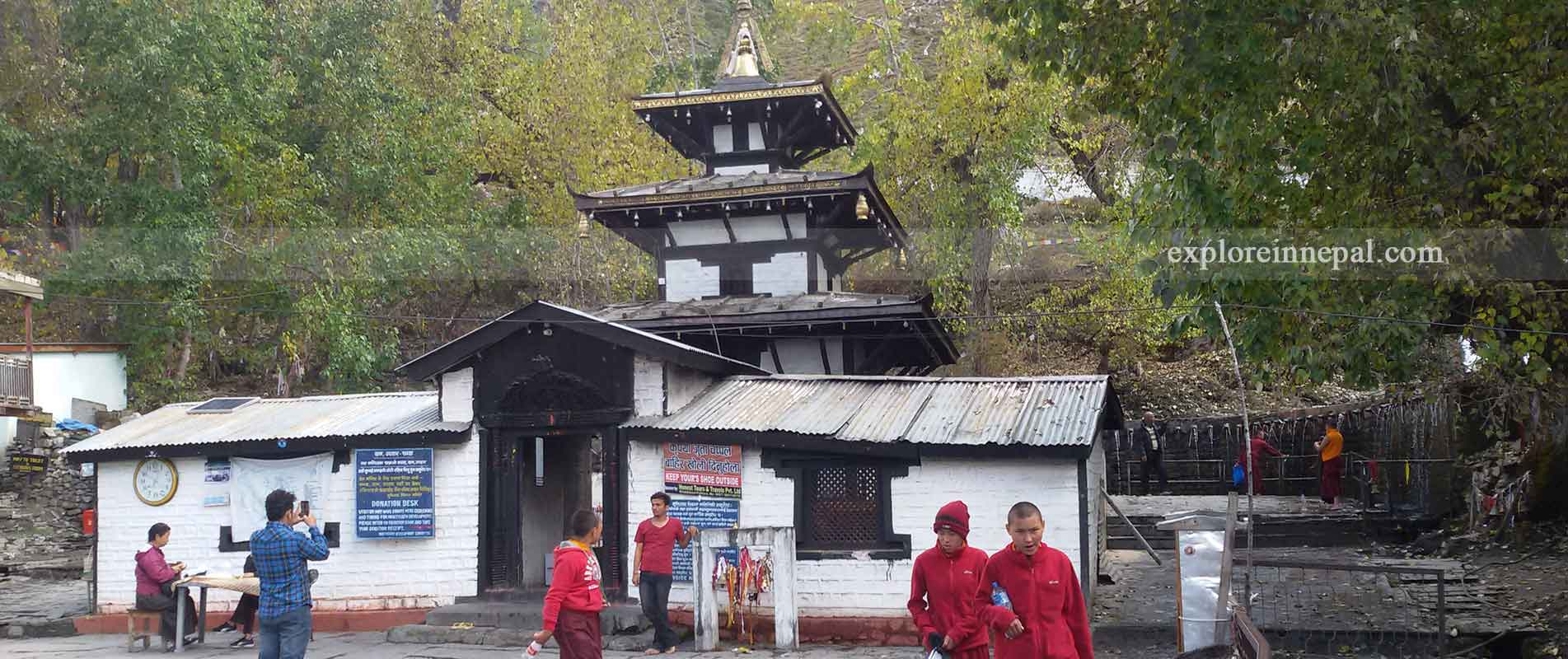 tour-in-jomsom